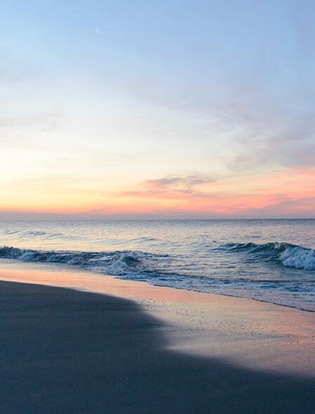 Beaches-in-Charleston