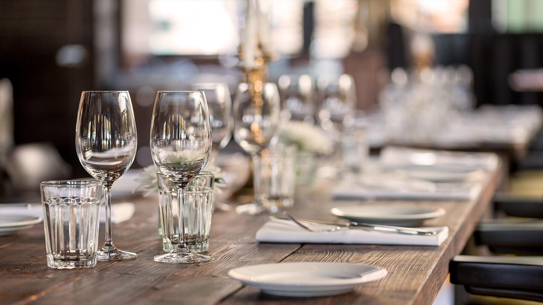 Charleston-Dining-MOD-Institute