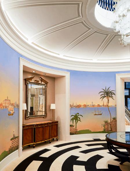 Hotel Bennett Charleston SC
