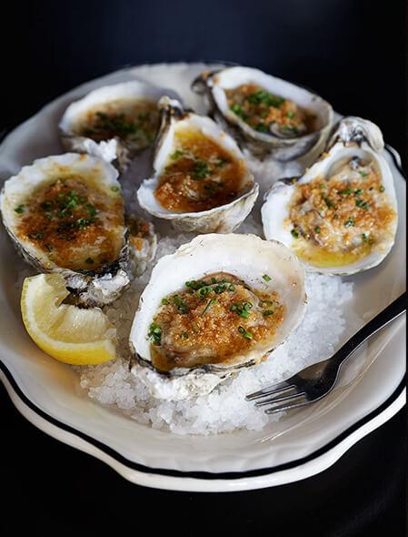 The-Ordinary-Charleston-Dish