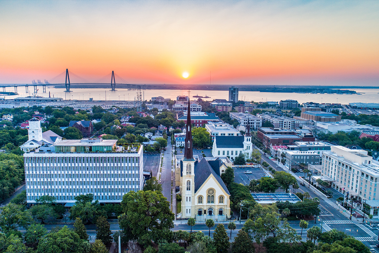Welcome-to-Charleston