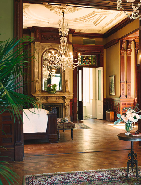 Wentworth-Mansion-Charleston-Inside
